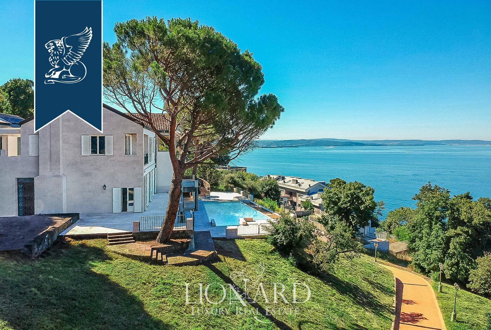 Villa in Vendita a Trieste: 0 locali, 900 mq - Foto 5