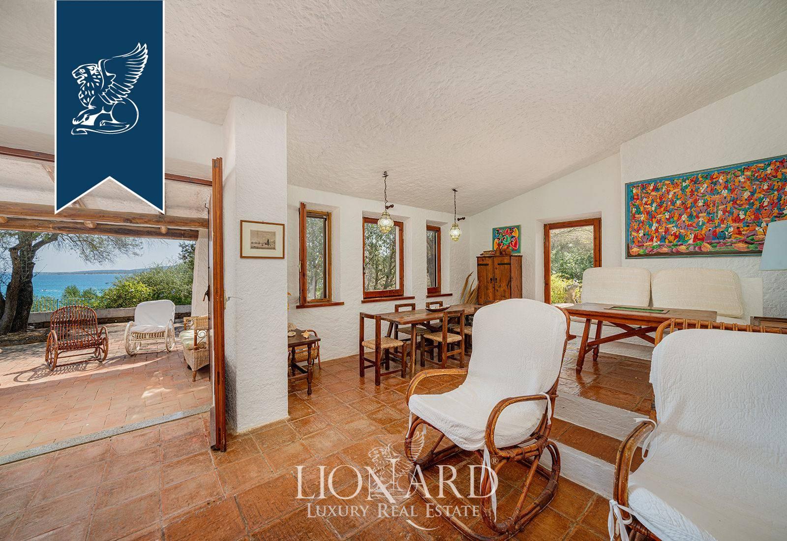 Villa in Vendita a Olbia: 0 locali, 380 mq - Foto 7