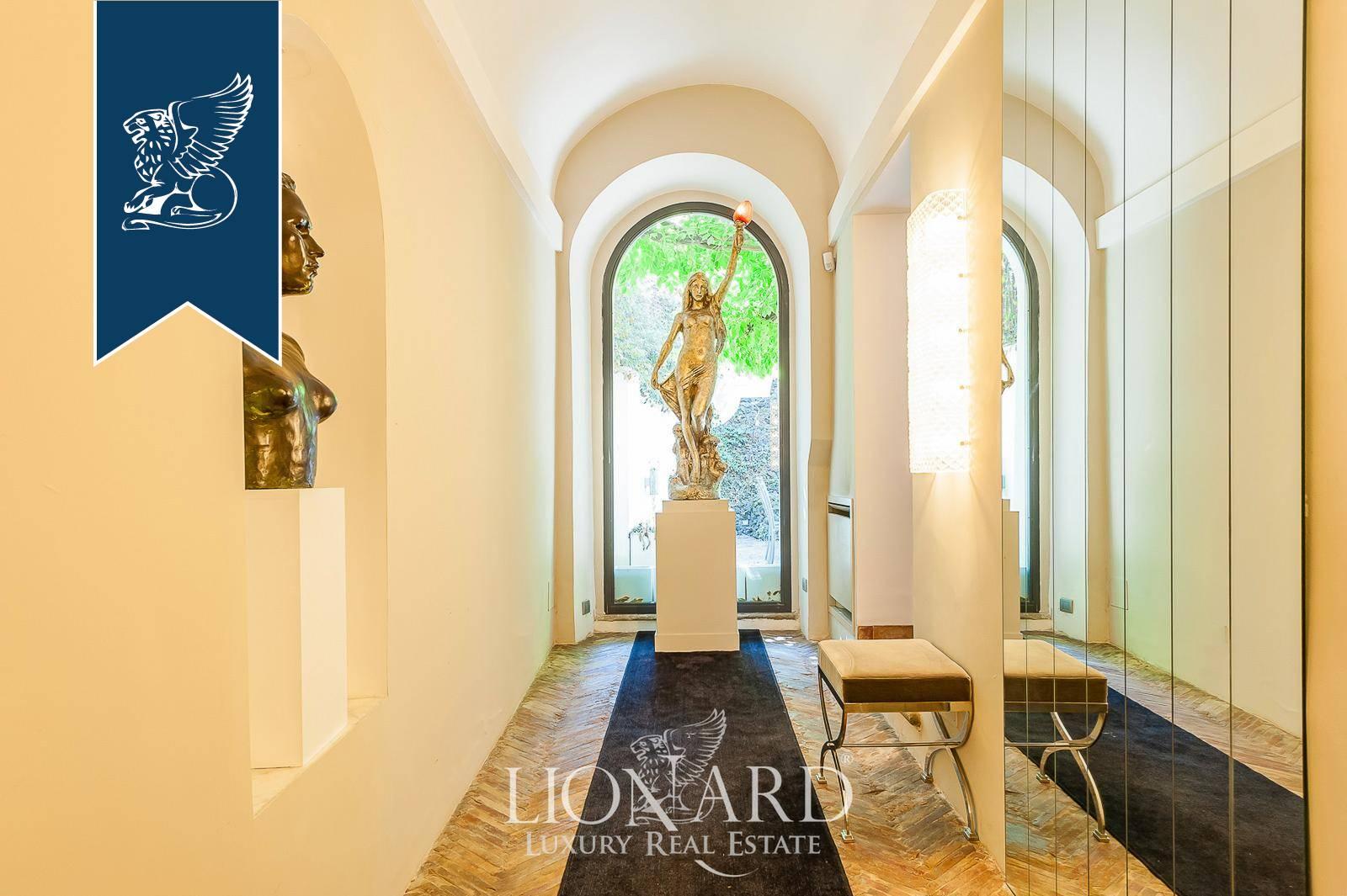Palazzo in Vendita a Roma: 0 locali, 400 mq - Foto 9
