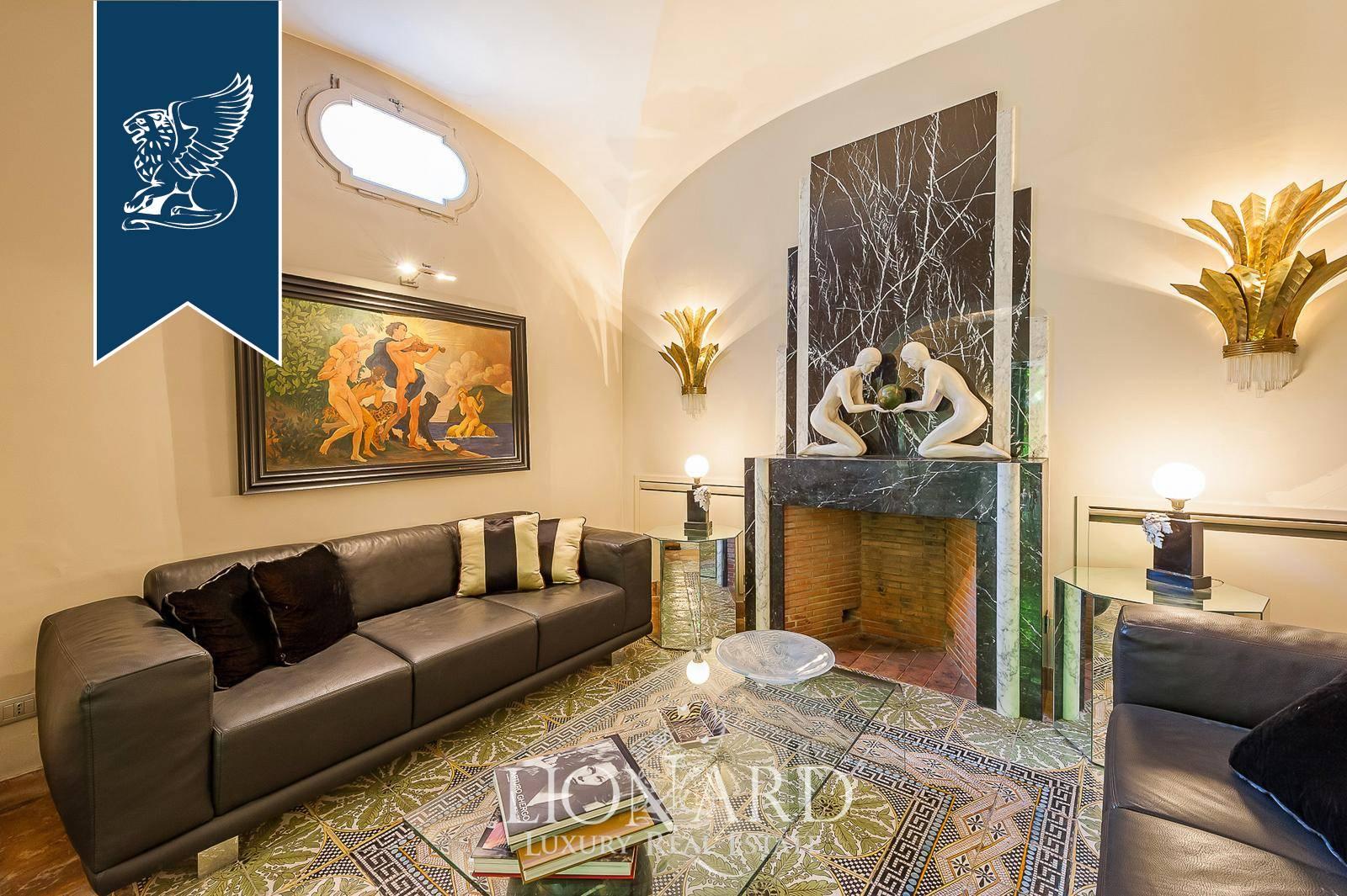 Palazzo in Vendita a Roma: 0 locali, 400 mq - Foto 2