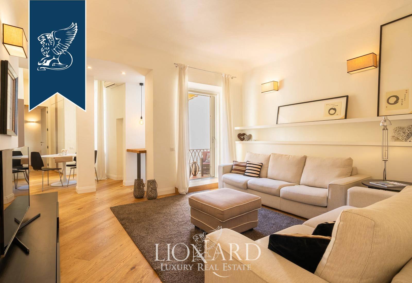Appartamento in Vendita a Firenze: 0 locali, 250 mq - Foto 1