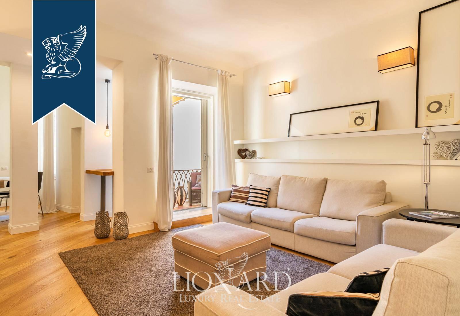 Appartamento in Vendita a Firenze: 0 locali, 250 mq - Foto 2