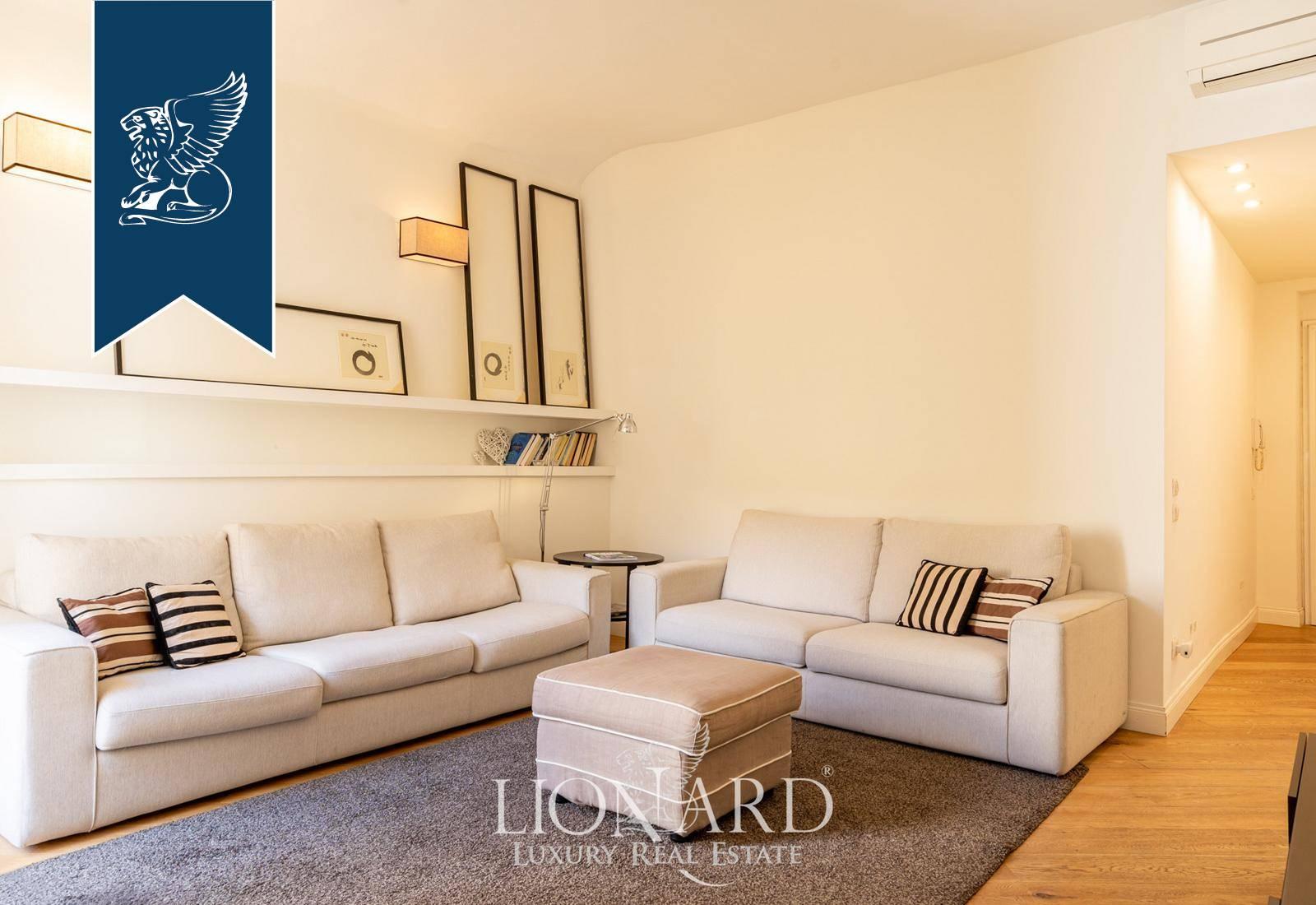 Appartamento in Vendita a Firenze: 0 locali, 250 mq - Foto 7