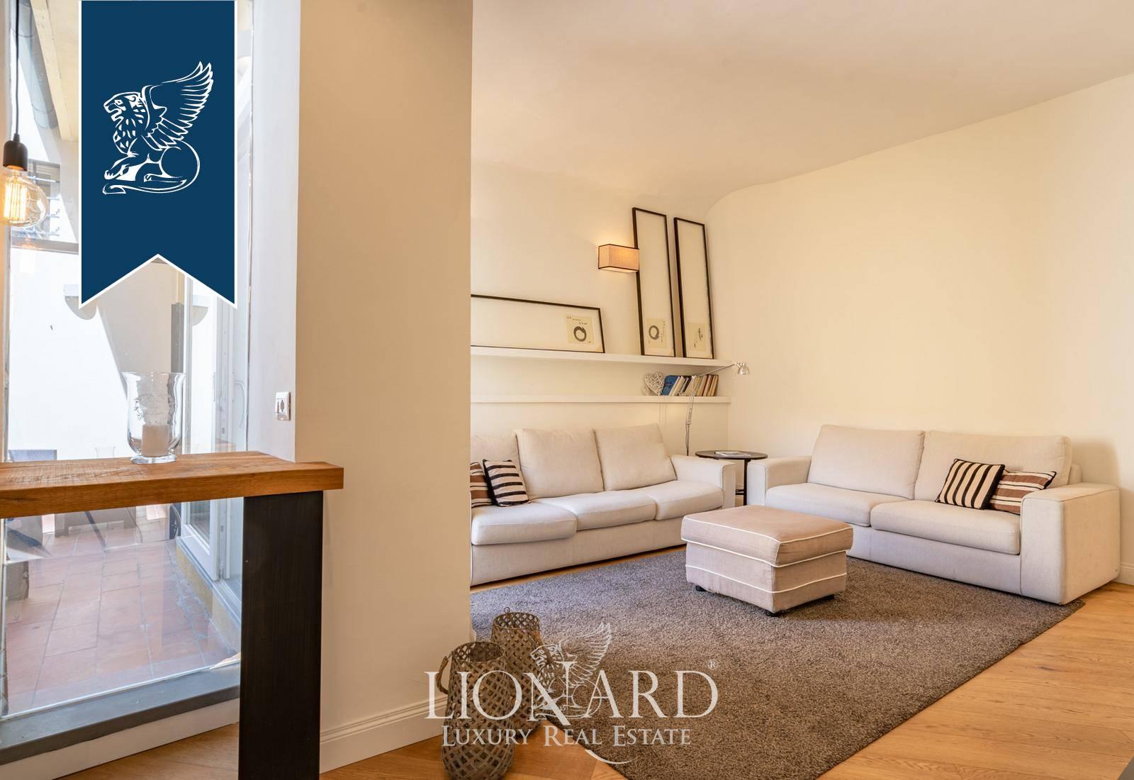 Appartamento in Vendita a Firenze: 0 locali, 250 mq - Foto 6