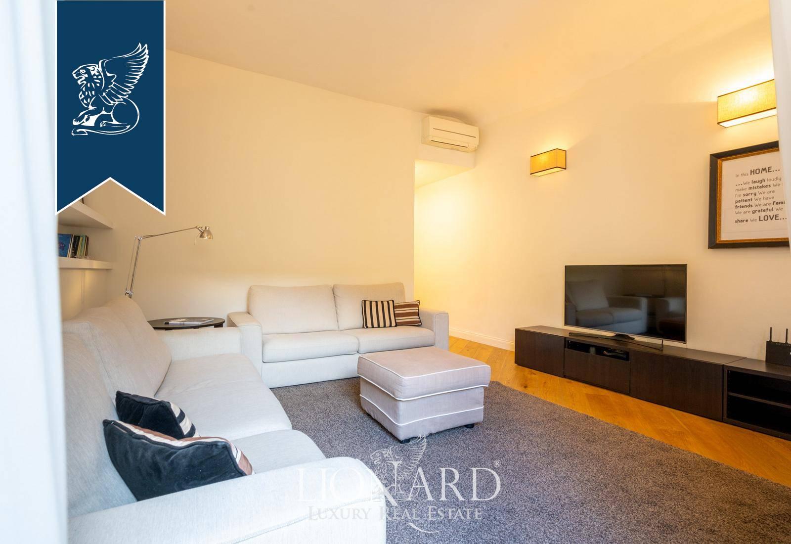 Appartamento in Vendita a Firenze: 0 locali, 250 mq - Foto 8