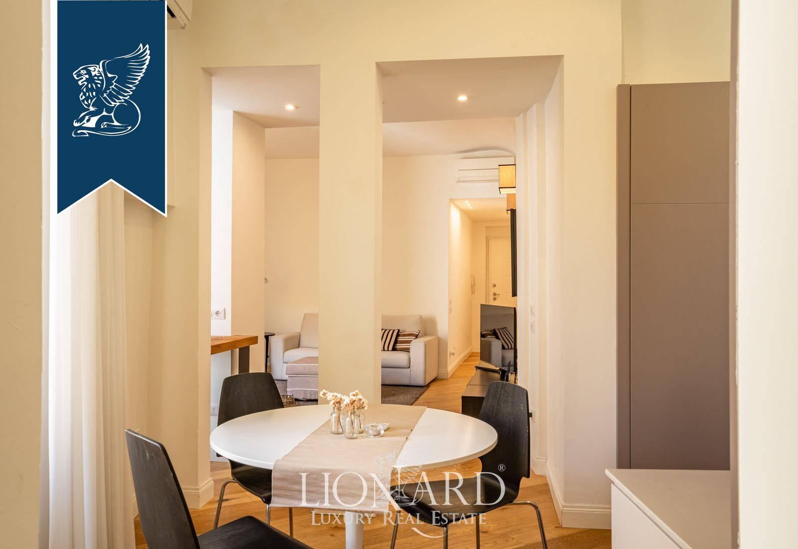 Appartamento in Vendita a Firenze: 0 locali, 250 mq - Foto 9