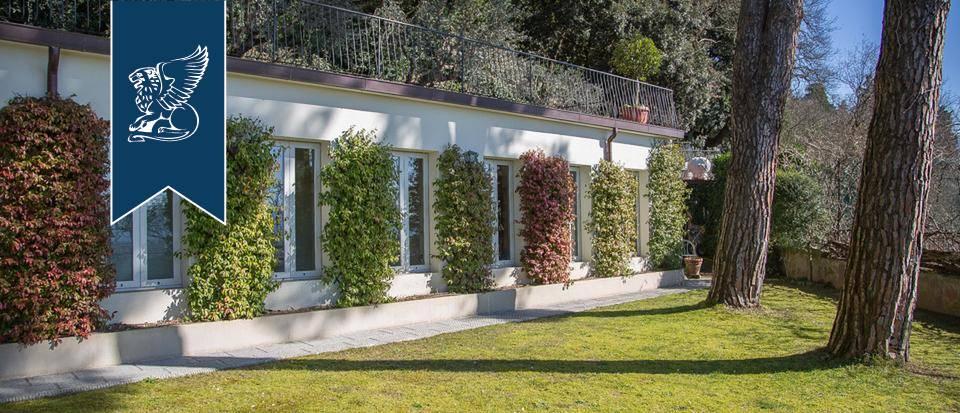 Villa in Vendita a Prato: 0 locali, 900 mq - Foto 6