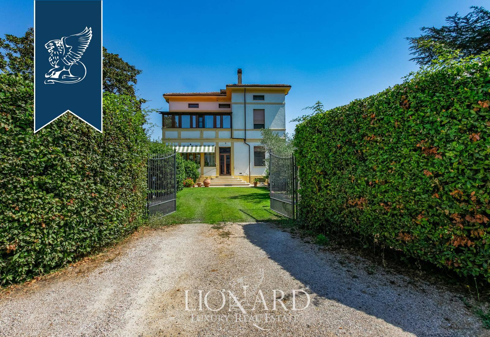 Villa in Vendita a Orbetello: 0 locali, 310 mq - Foto 7