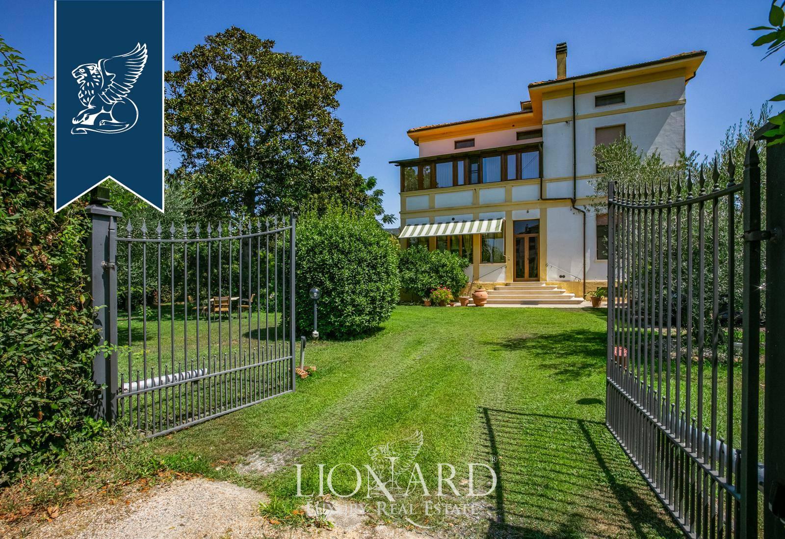 Villa in Vendita a Orbetello: 0 locali, 310 mq - Foto 9