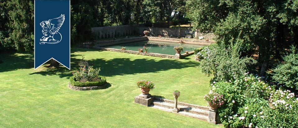 Villa in Vendita a Albano Laziale: 0 locali, 350 mq - Foto 7