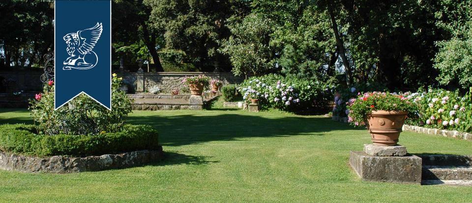 Villa in Vendita a Albano Laziale: 0 locali, 350 mq - Foto 6