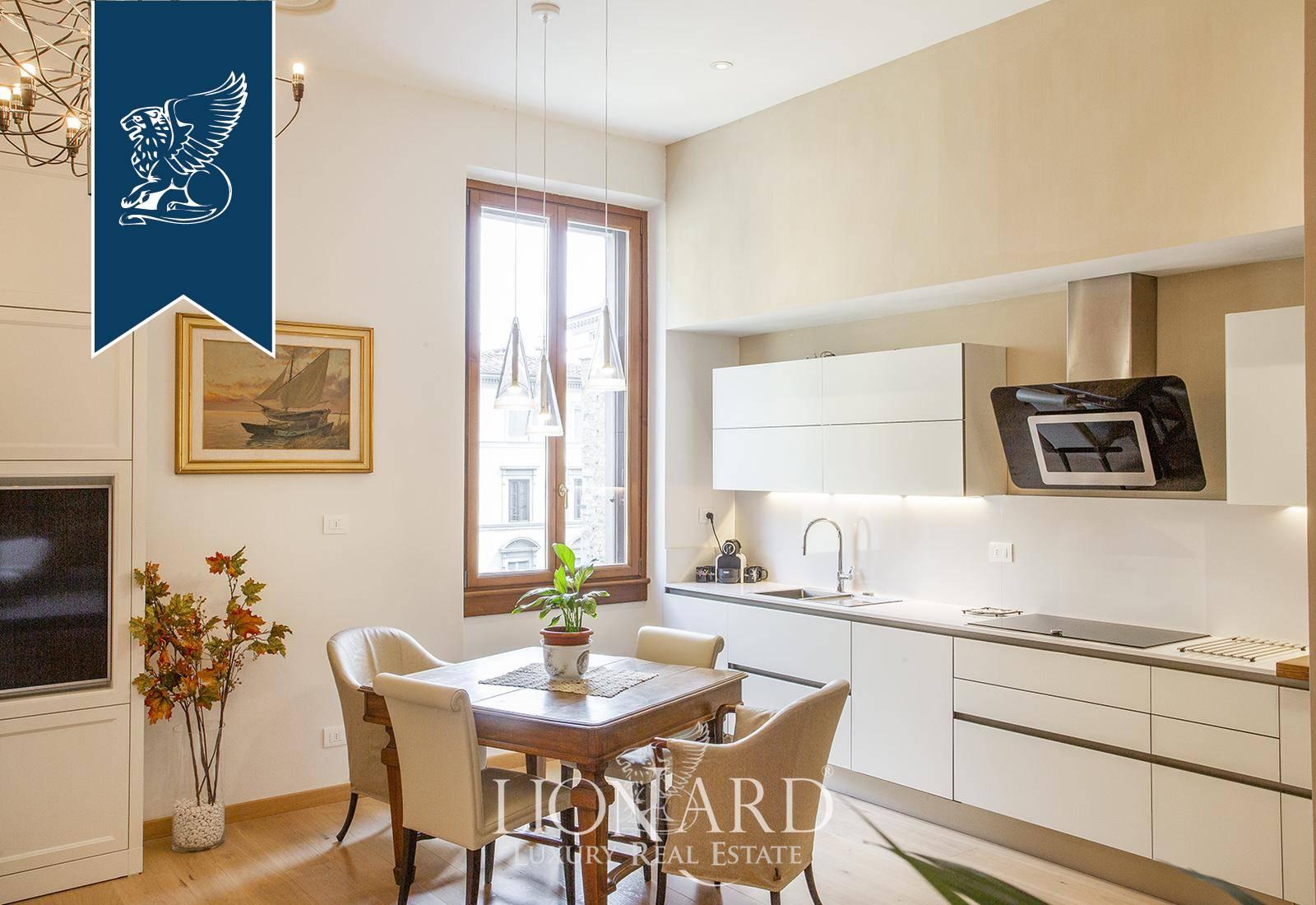 Appartamento in Vendita a Firenze: 0 locali, 136 mq - Foto 5