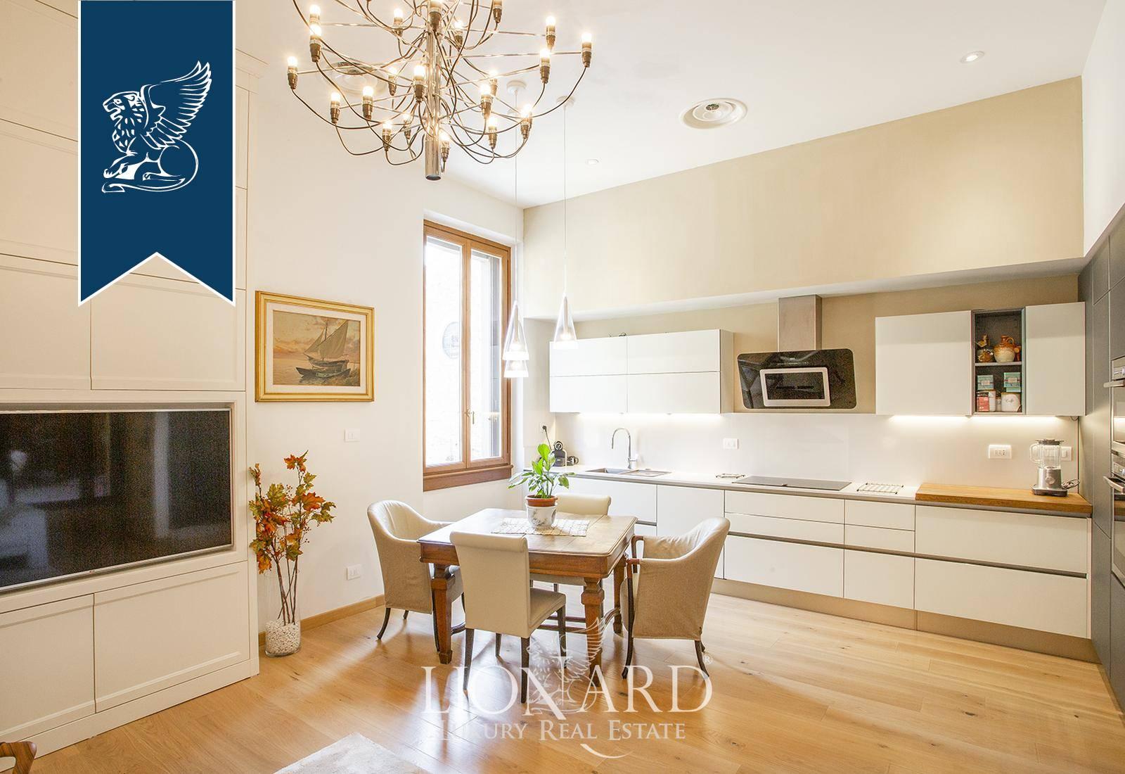 Appartamento in Vendita a Firenze: 0 locali, 136 mq - Foto 4