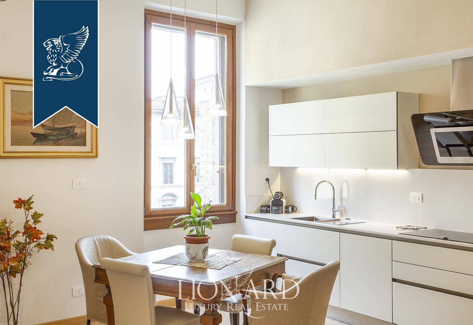 Appartamento in Vendita a Firenze: 0 locali, 136 mq - Foto 8