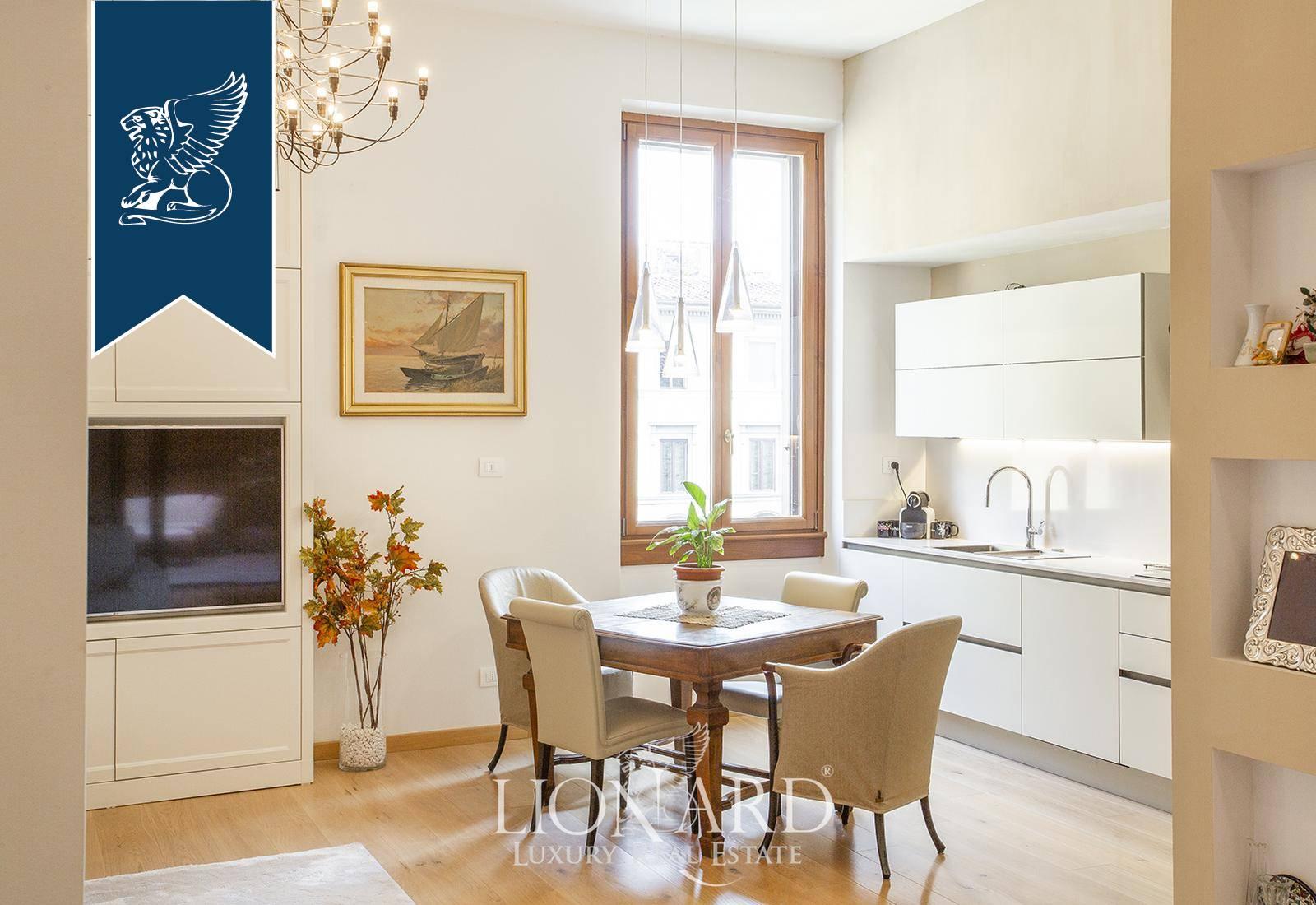 Appartamento in Vendita a Firenze: 0 locali, 136 mq - Foto 6