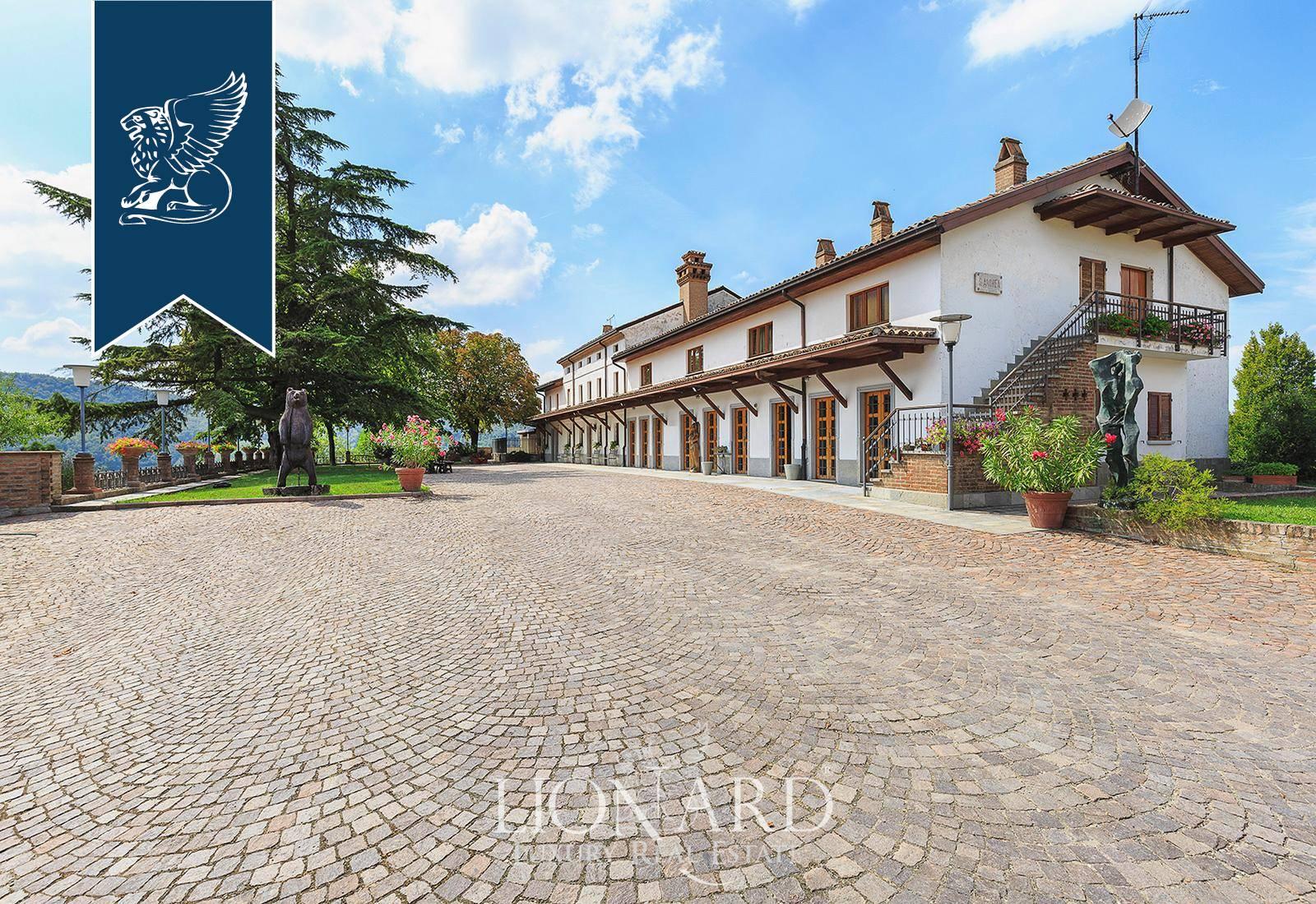 Azienda in Vendita a Pavia: 0 locali, 670 mq - Foto 8