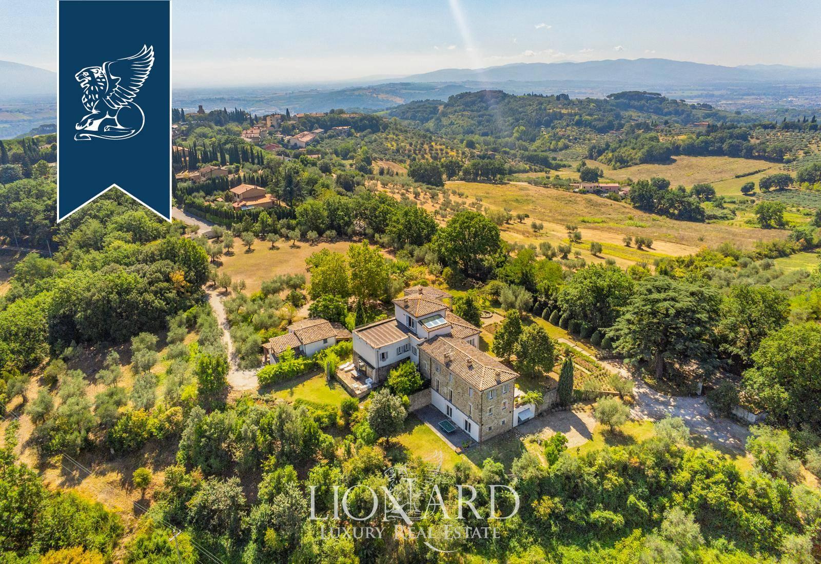 Villa in Vendita a Perugia: 0 locali, 820 mq - Foto 6