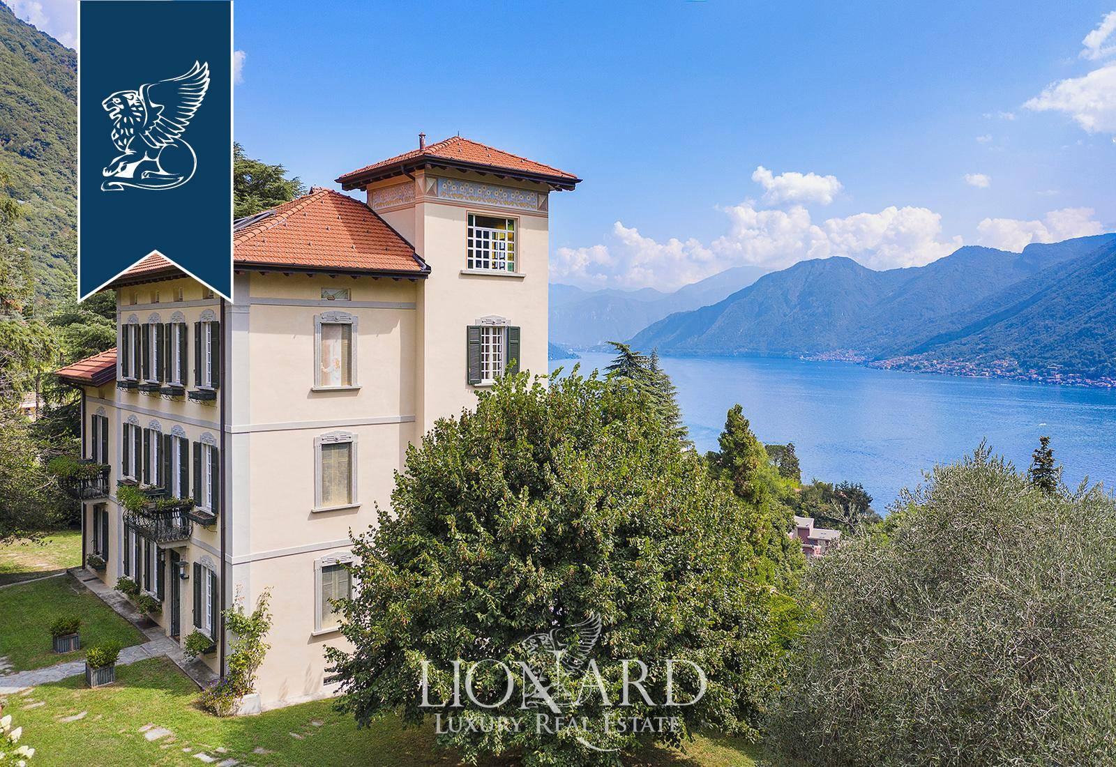 Villa in Vendita a Dizzasco: 0 locali, 1170 mq - Foto 4