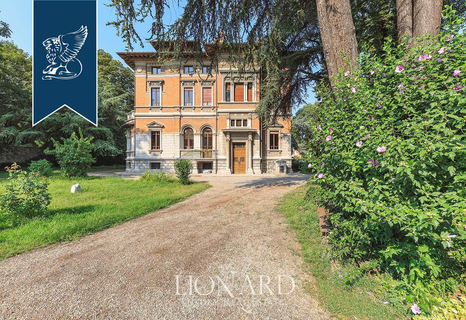Villa in Vendita a Reggio Emilia: 0 locali, 1000 mq - Foto 3