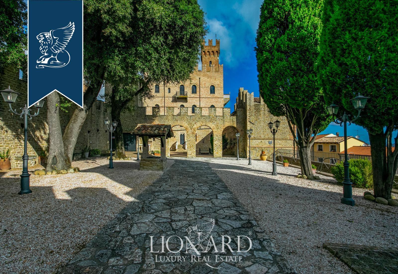 Villa in Vendita a Tavoleto: 0 locali, 2100 mq - Foto 2