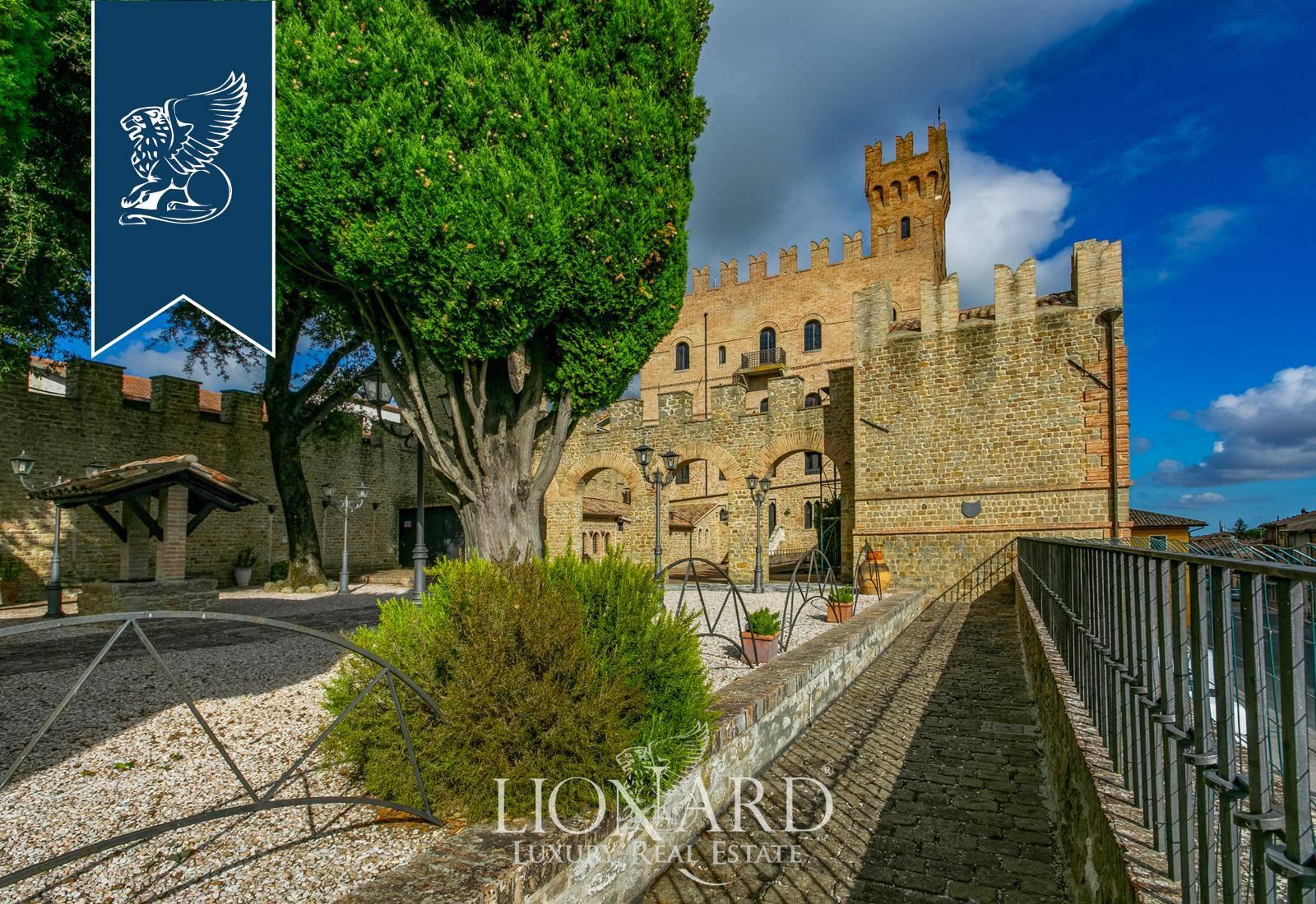Villa in Vendita a Tavoleto: 0 locali, 2100 mq - Foto 4