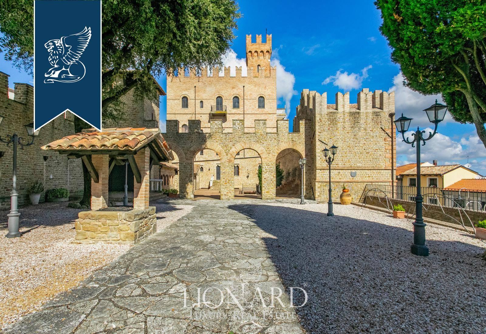 Villa in Vendita a Tavoleto: 0 locali, 2100 mq - Foto 3