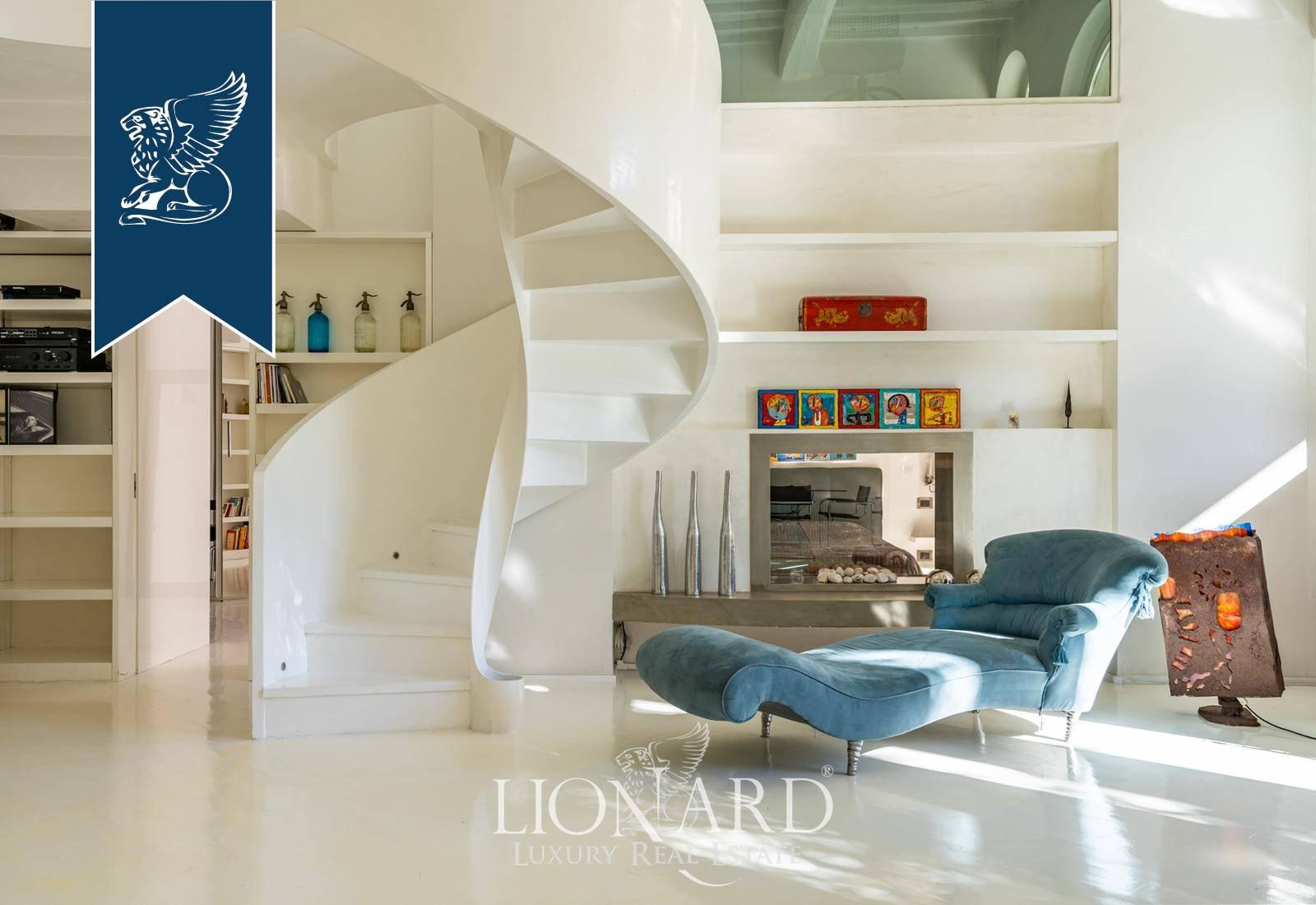 Appartamento in Vendita a Firenze: 0 locali, 500 mq - Foto 4