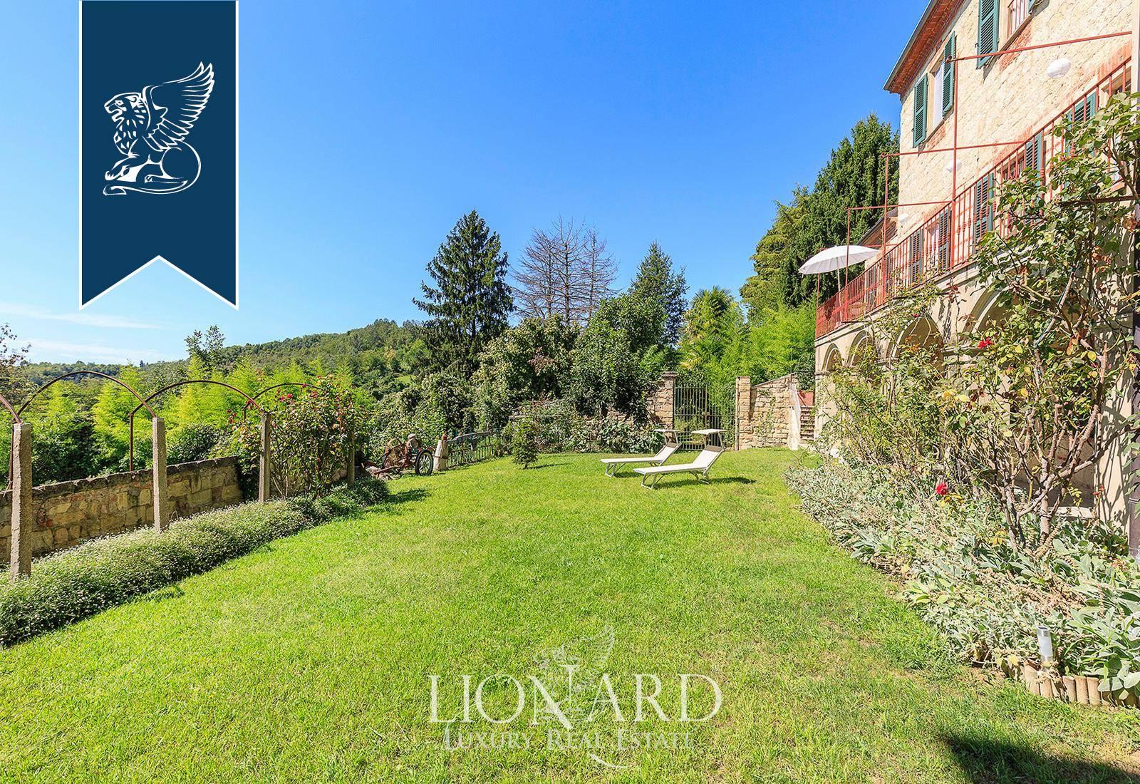 Villa in Vendita a Ottiglio: 0 locali, 1000 mq - Foto 7