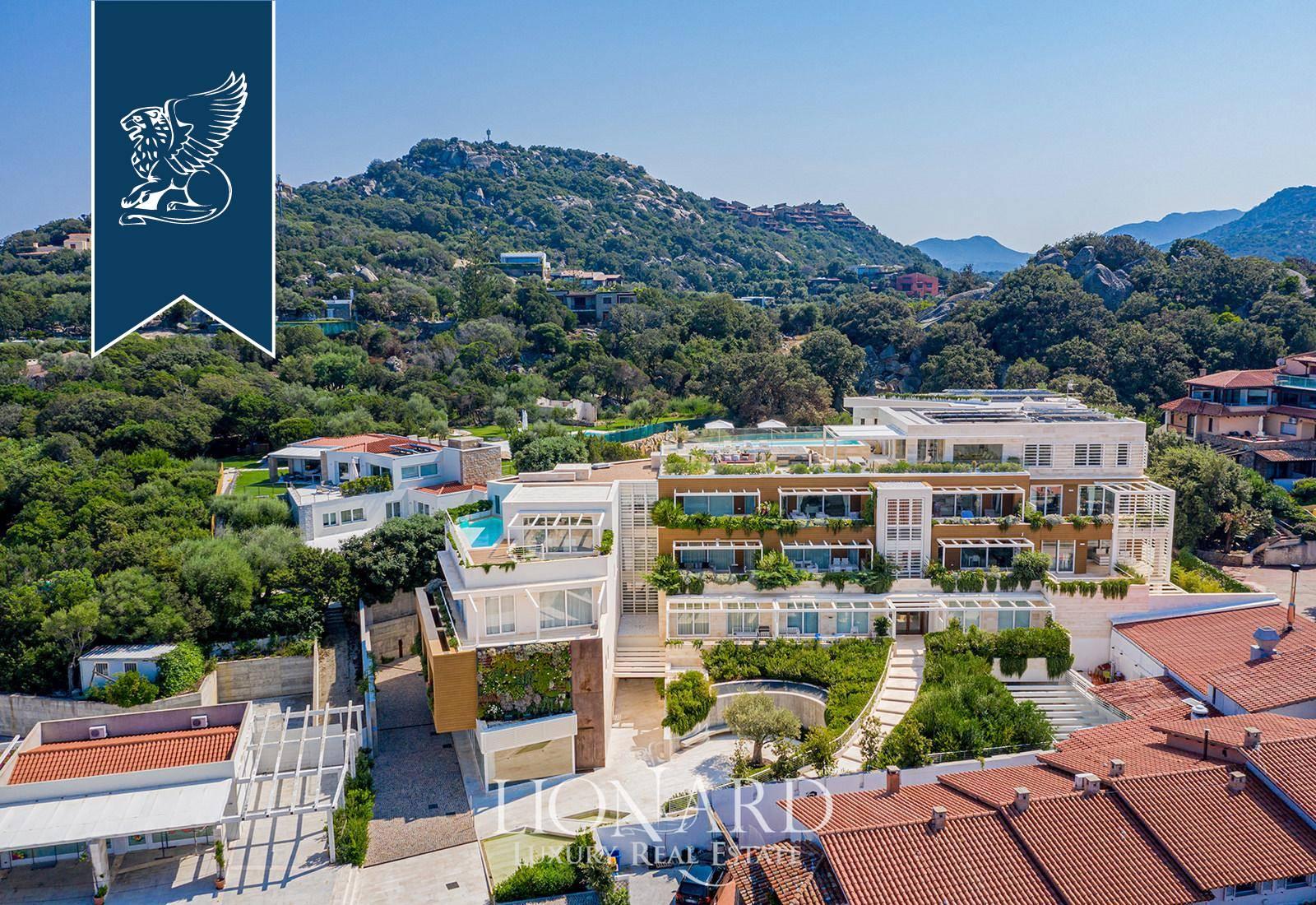Appartamento in Vendita a Olbia: 0 locali, 312 mq - Foto 7