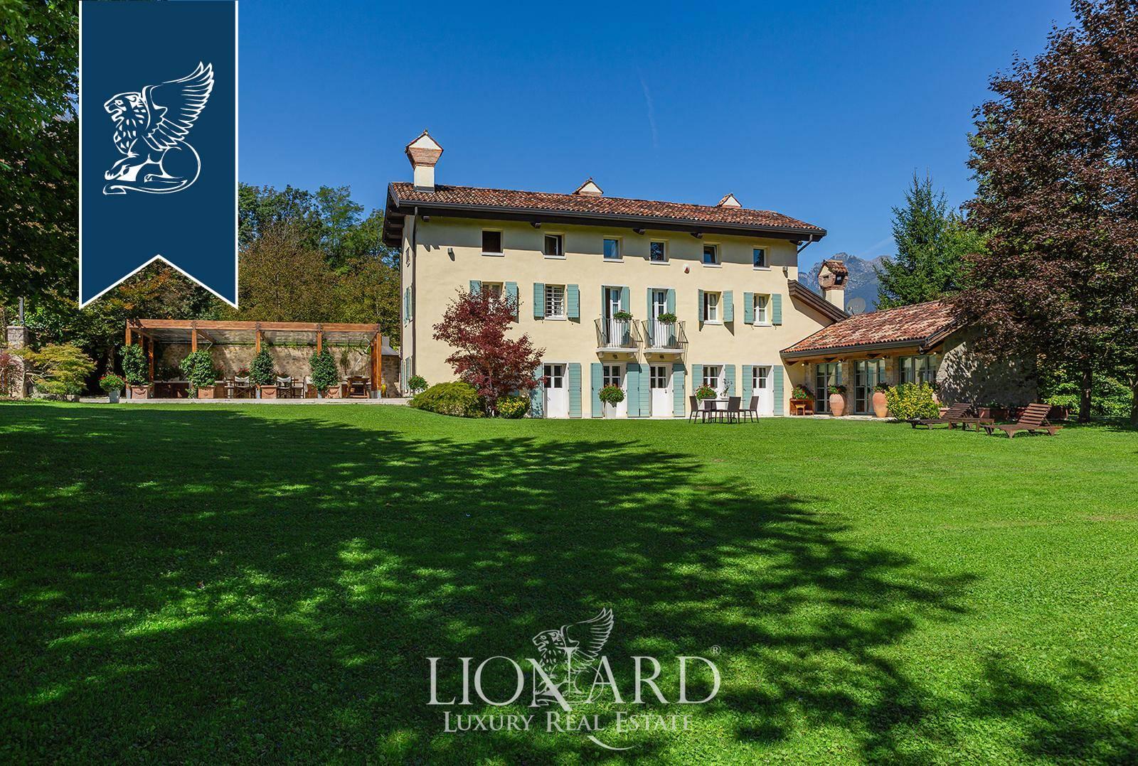 Villa in Vendita a Belluno: 0 locali, 900 mq - Foto 7