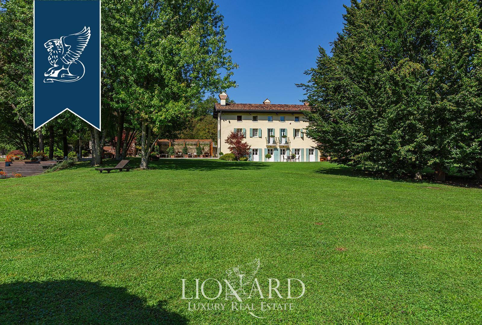 Villa in Vendita a Belluno: 0 locali, 900 mq - Foto 6