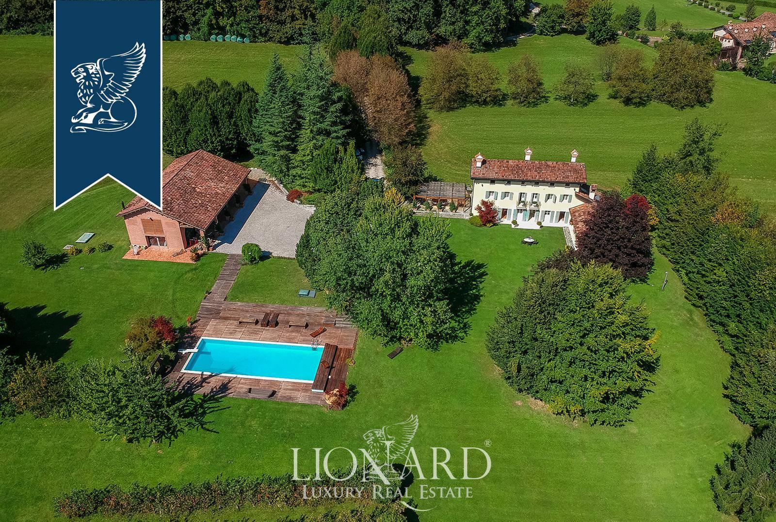 Villa in Vendita a Belluno: 0 locali, 900 mq - Foto 3