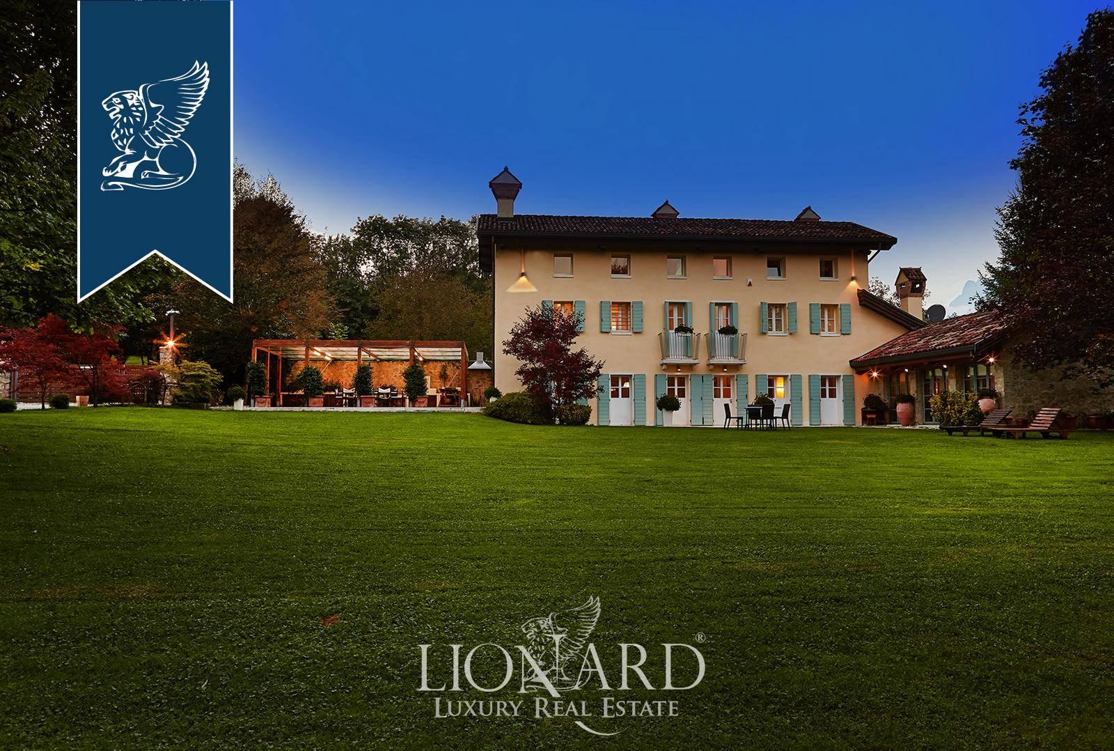 Villa in Vendita a Belluno: 0 locali, 900 mq - Foto 8