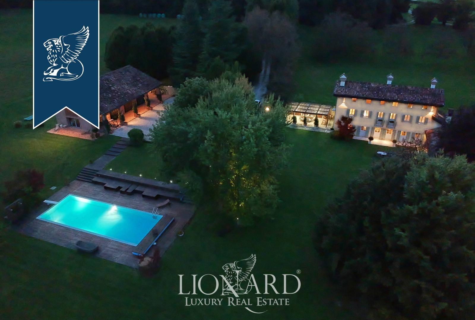 Villa in Vendita a Belluno: 0 locali, 900 mq - Foto 4