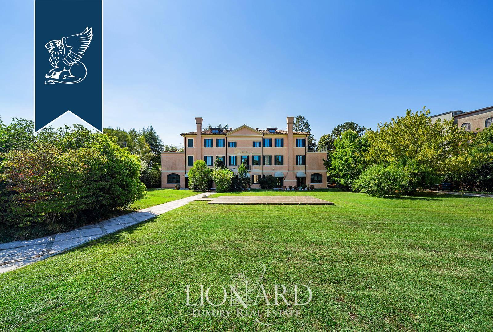 Villa in Vendita a Treviso: 0 locali, 800 mq - Foto 6