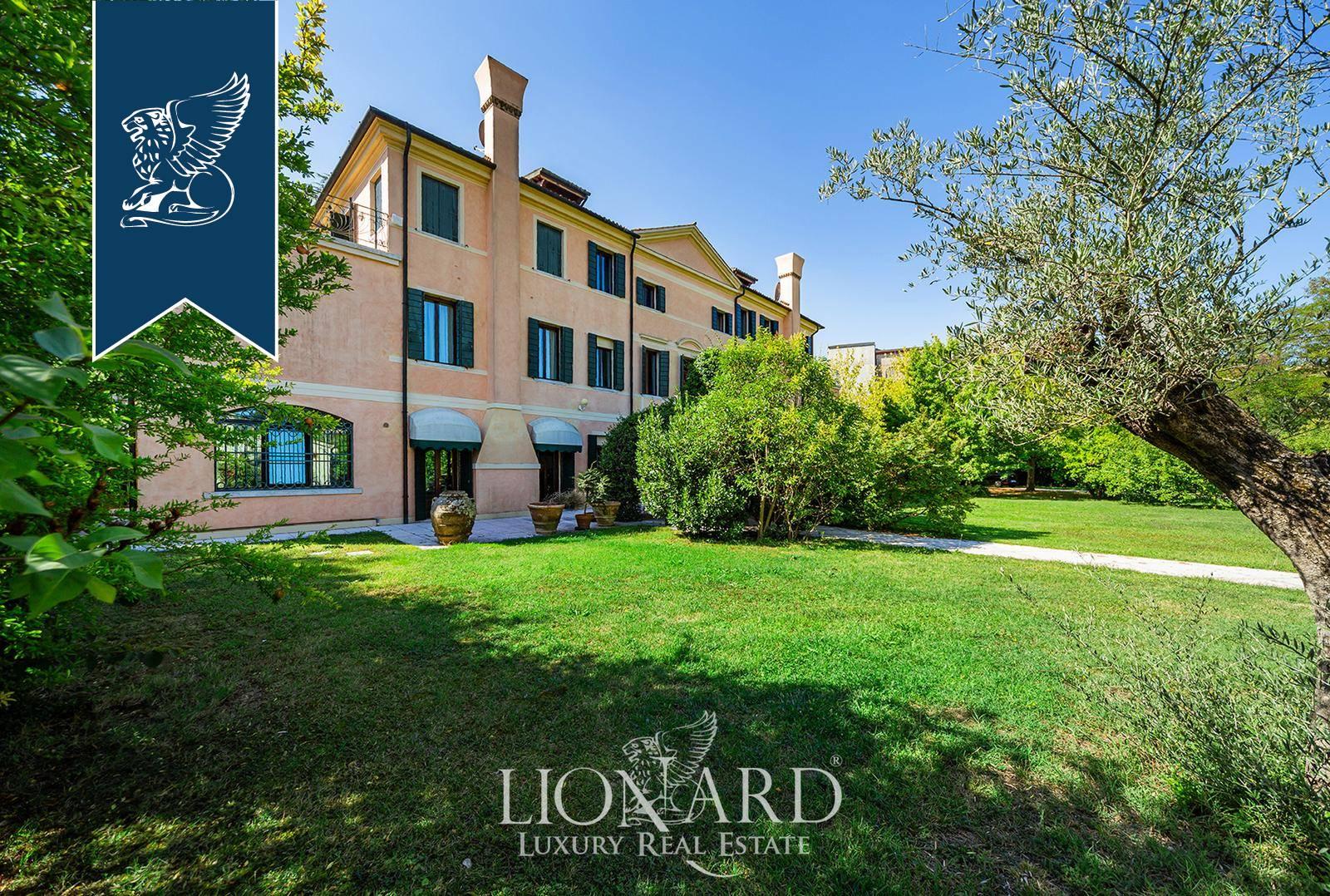 Villa in Vendita a Treviso: 0 locali, 800 mq - Foto 7