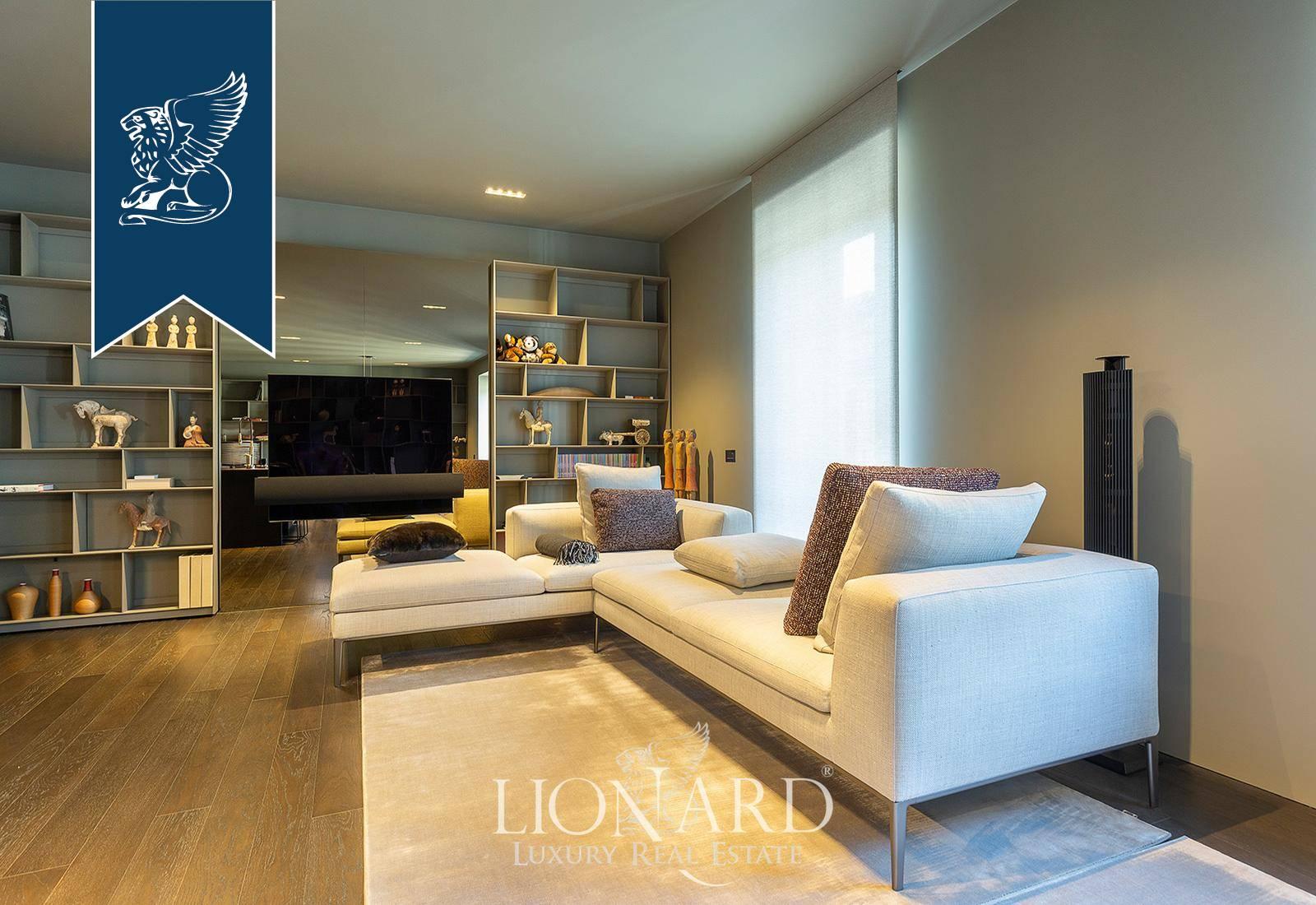 Appartamento in Vendita a Milano: 0 locali, 135 mq - Foto 6