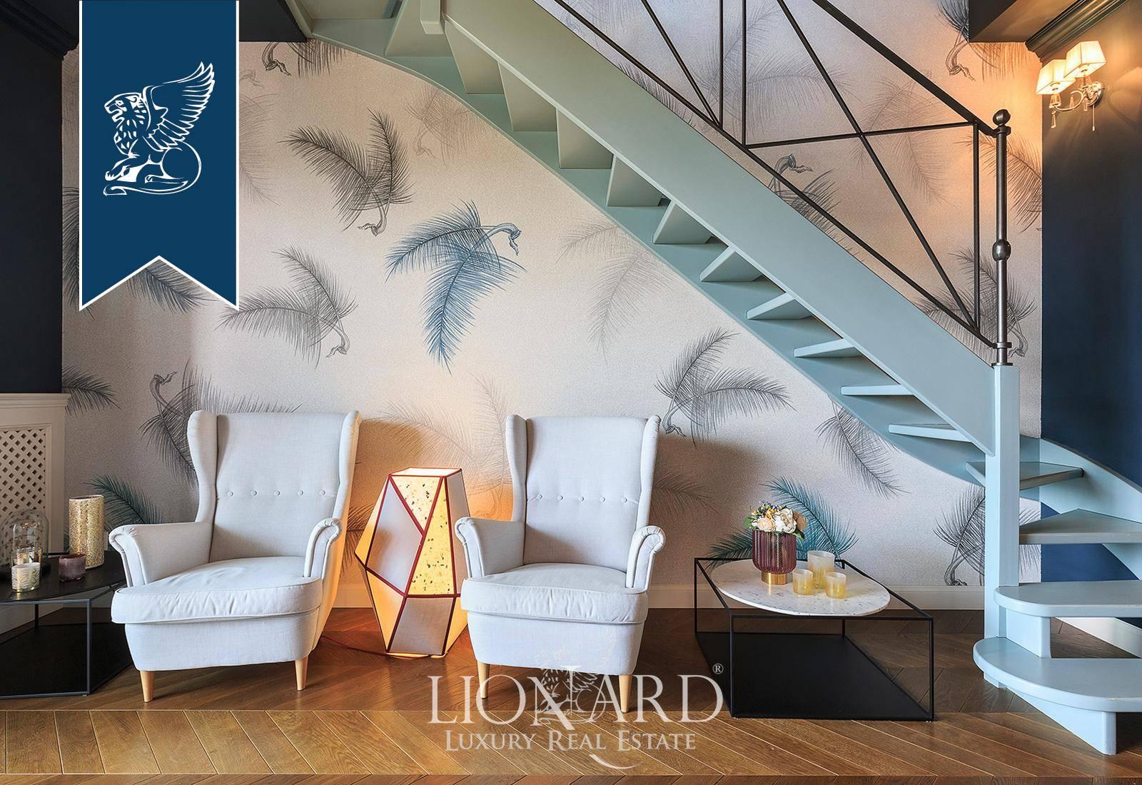 Appartamento in Vendita a Milano: 0 locali, 280 mq - Foto 3