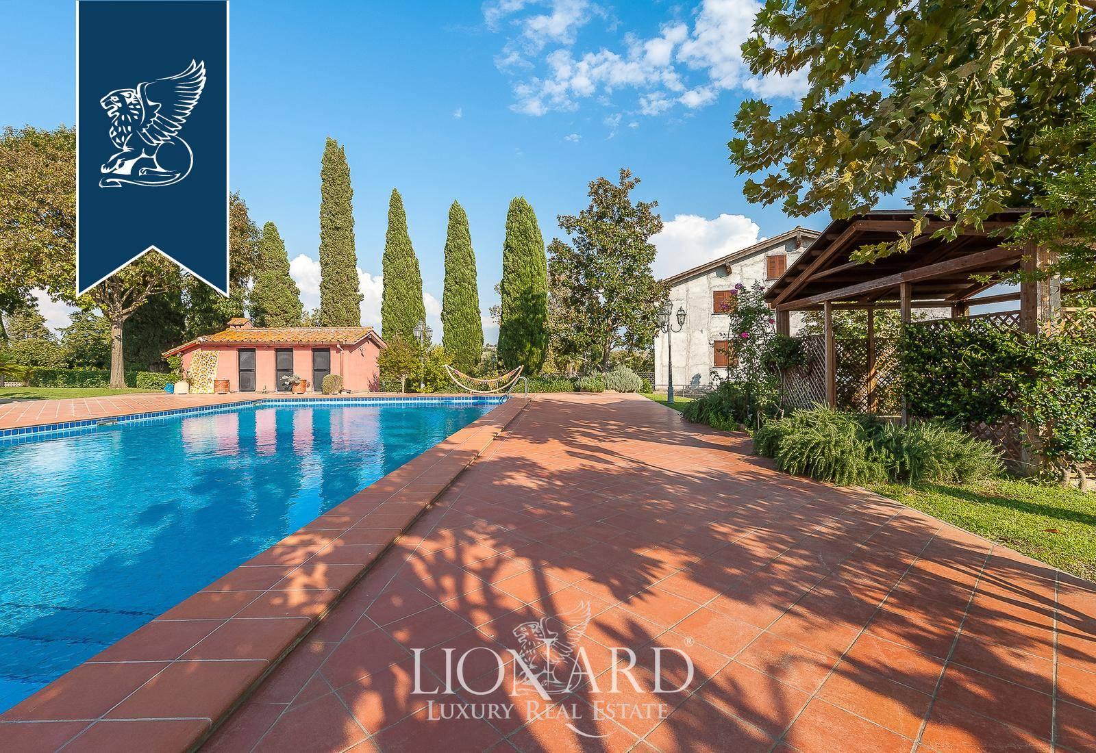 Villa in Vendita a Roma: 0 locali, 1596 mq - Foto 7
