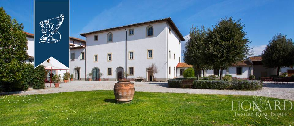 Albergo in Vendita a Monsummano Terme: 0 locali, 7000 mq - Foto 7