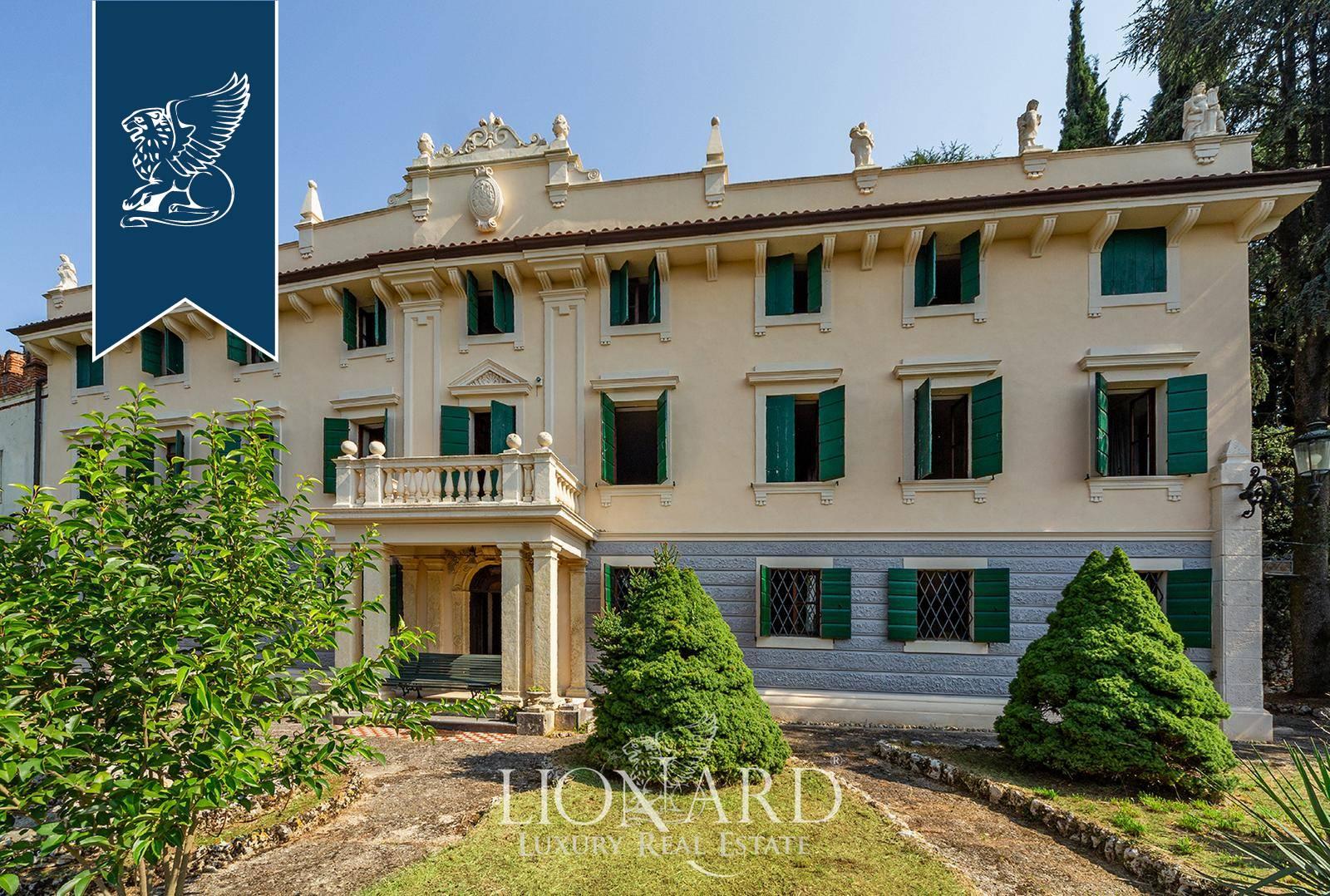 Villa in Vendita a Verona: 0 locali, 900 mq - Foto 8
