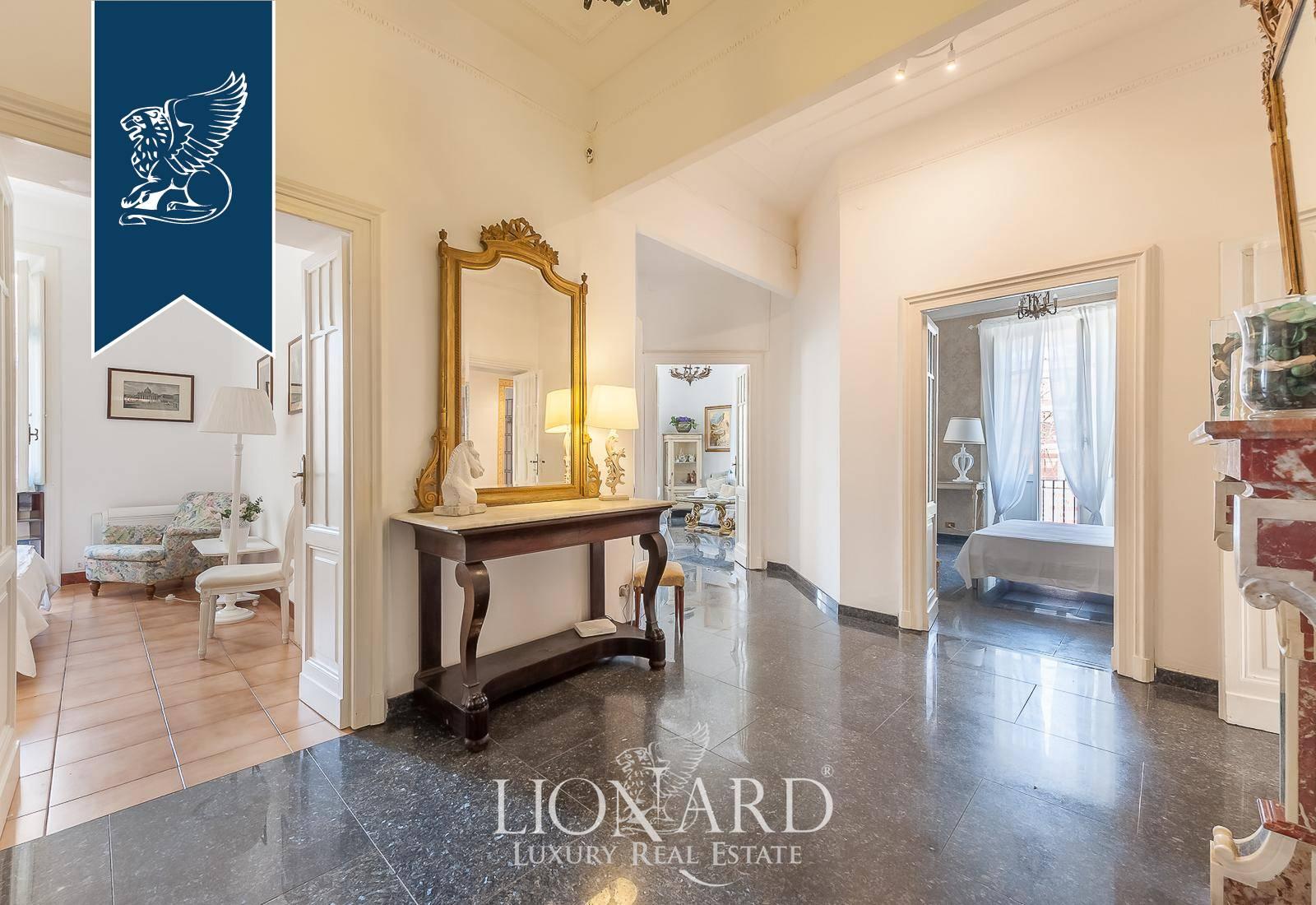 Appartamento in Vendita a Roma: 0 locali, 183 mq - Foto 9