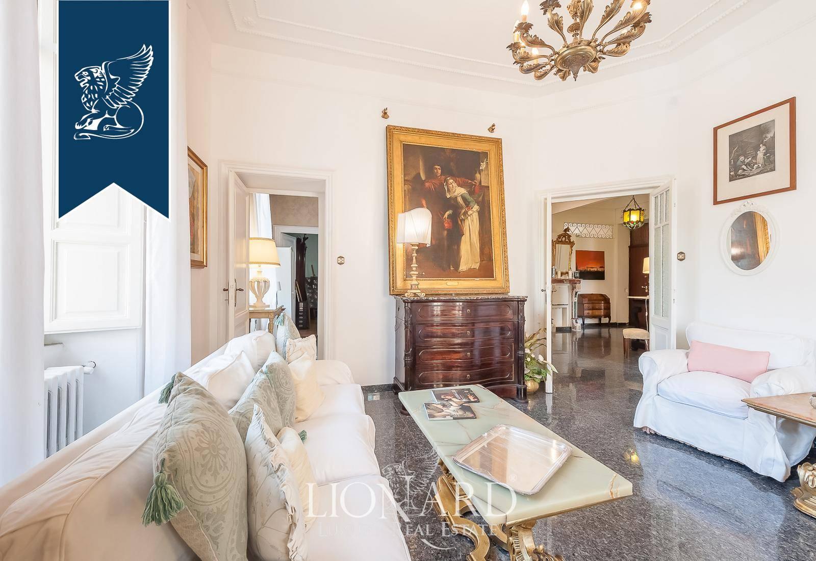 Appartamento in Vendita a Roma: 0 locali, 183 mq - Foto 5
