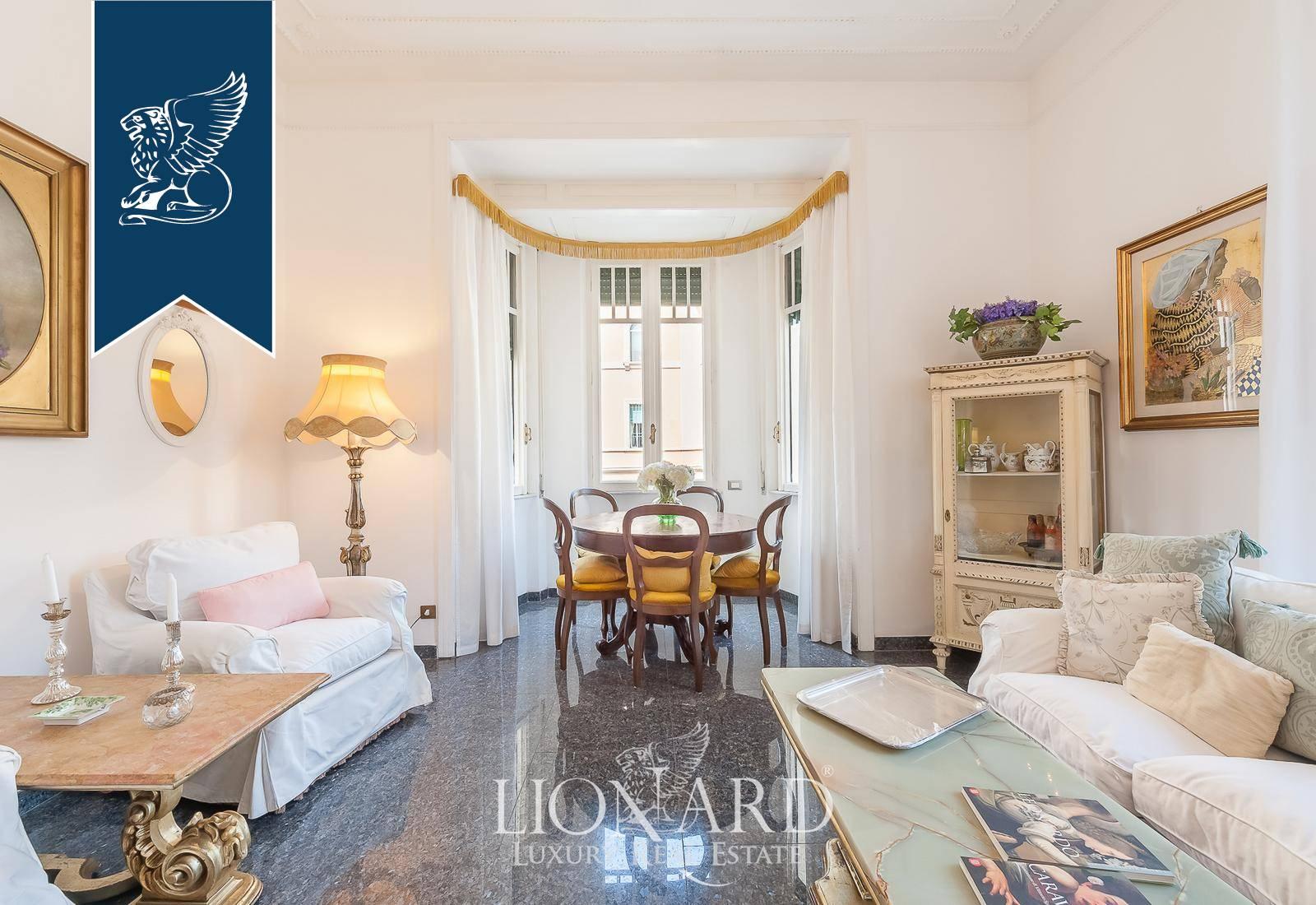 Appartamento in Vendita a Roma: 0 locali, 183 mq - Foto 6