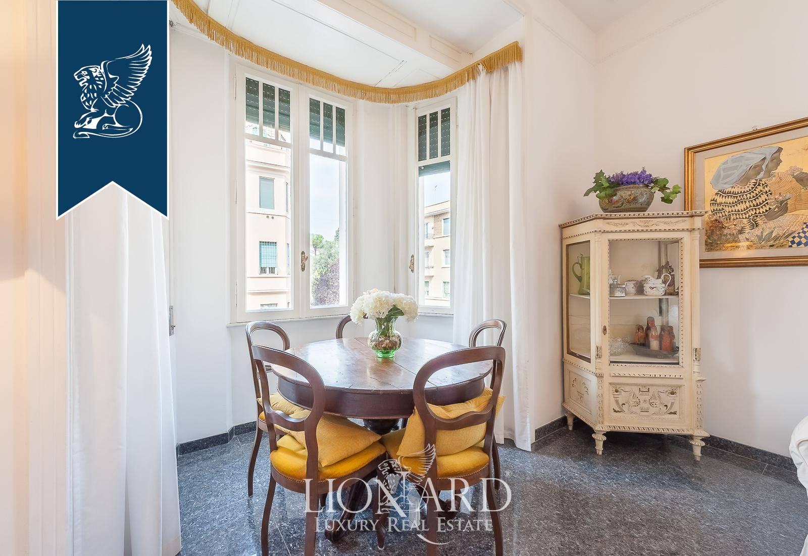 Appartamento in Vendita a Roma: 0 locali, 183 mq - Foto 8