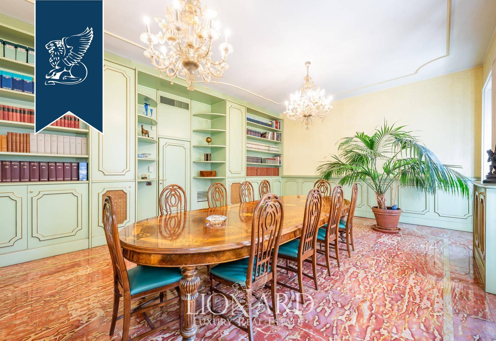 Appartamento in Vendita a Milano: 0 locali, 480 mq - Foto 2