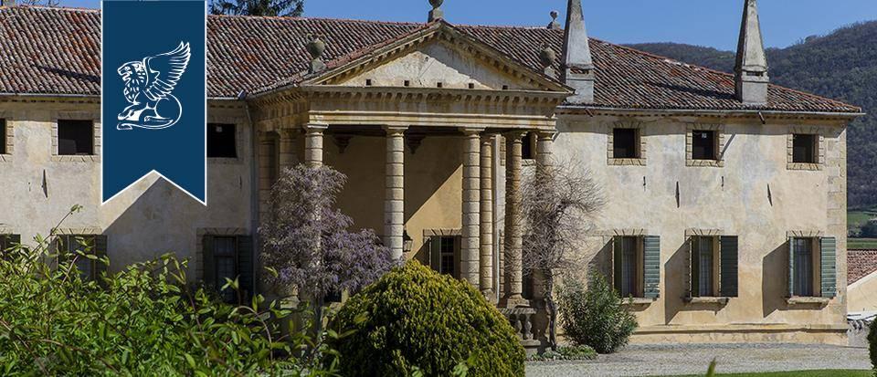Villa in Vendita a San Germano Dei Berici: 0 locali, 14930 mq - Foto 9