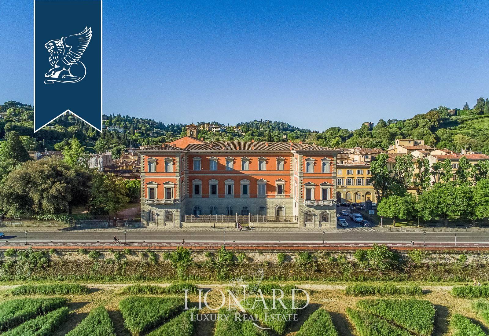Appartamento in Vendita a Firenze: 0 locali, 300 mq - Foto 8