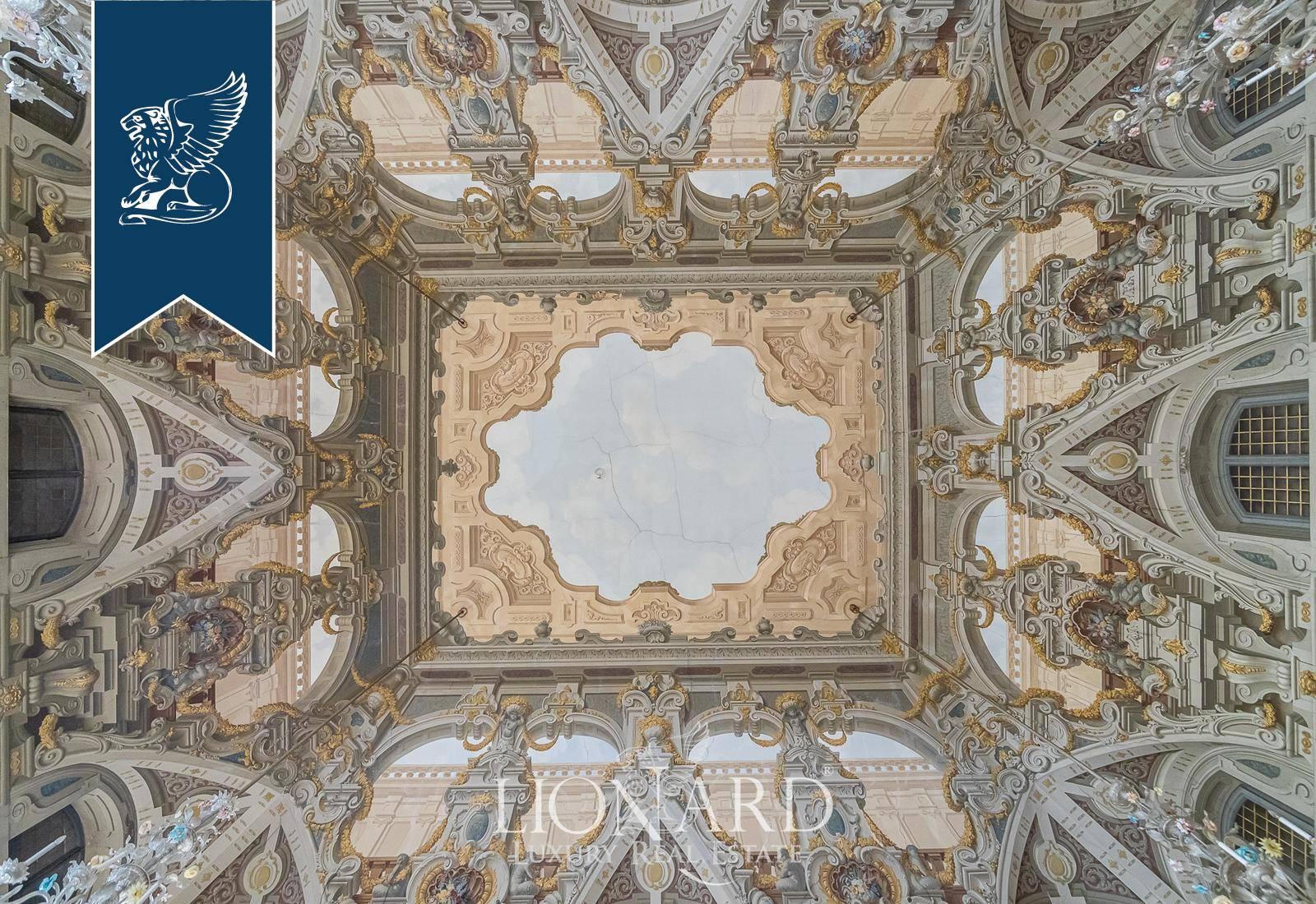 Appartamento in Vendita a Firenze: 0 locali, 360 mq - Foto 2