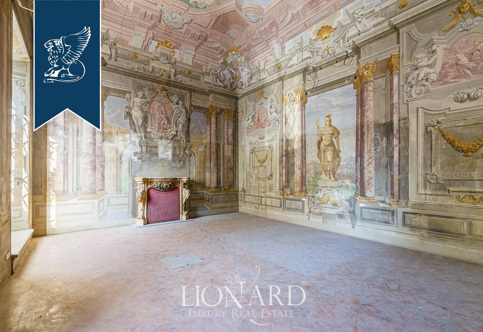 Appartamento in Vendita a Firenze: 0 locali, 400 mq - Foto 1